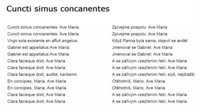 cuncti-simus-concanentes.česky