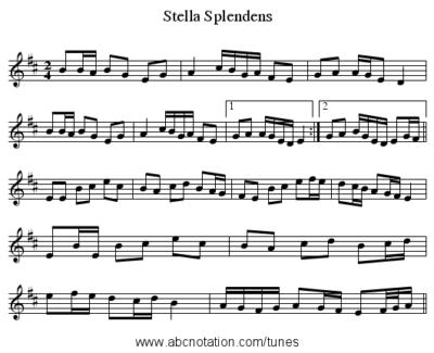 stella-splendens-noty-stredoveka-hudba