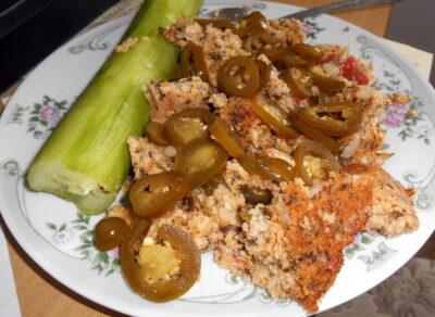 veganska-nadivka-jalapenos-veganske-recepty