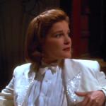 Kpt. Janewayová