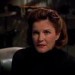 Janewayová