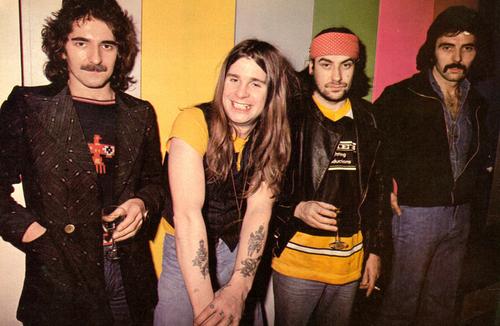 Black+Sabbath+1975