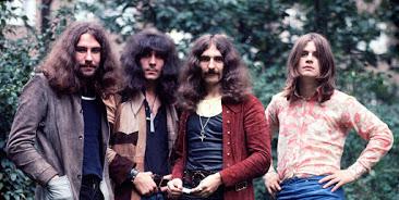 black sabbath_1970