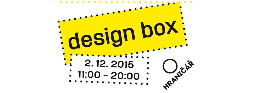 design box ústí nad labem hraničář