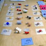 franny-glass design box ústí nad labem
