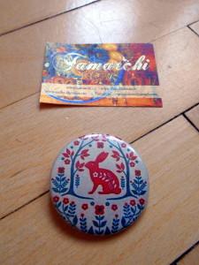 tamarchi.cz design box ústí nad labem