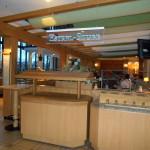 Restaurace Estrel Stube