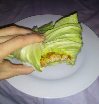 lembas-chleb-zeli-horcice-veganske-recepty