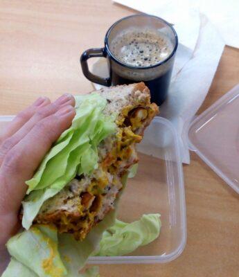 vegan-sendvič-veganské-recepty-vegan-svačina