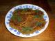pohankové placky / veganské recepty / miluna