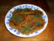 pohankové placky / veganské recepty