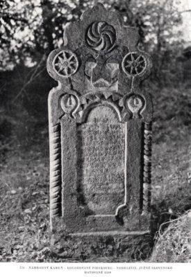 smrt-pohrbivani-nahrobek / smrt jak pohřbít
