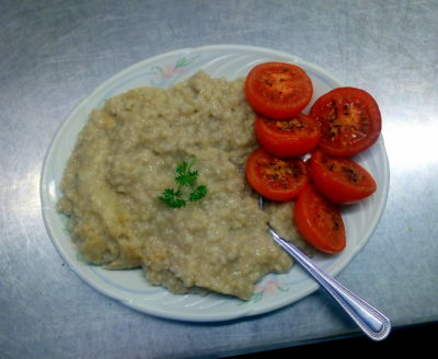 porridge-prace-ve-skotsku