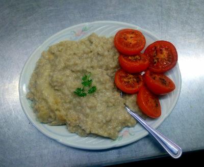 porridge-prace-ve-skotsku
