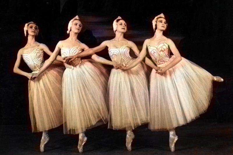 kardio balet cvičení na doma pro ženy / miluna