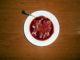 boršč / veganské recepty / miluna