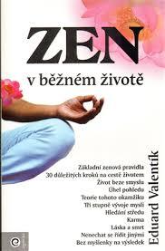 zen v běžném životě
