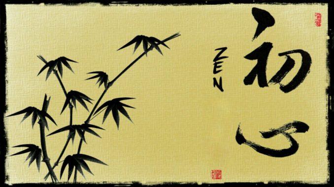 zen-zenova-meditace-zen-v-beznem-zivote-zenova-mysl