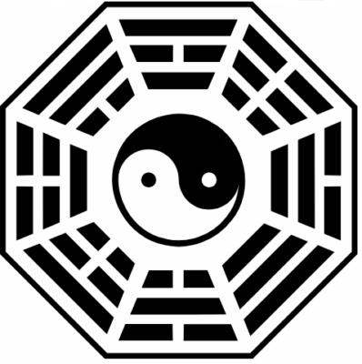 bagua-tao-te-ting-jin-jang