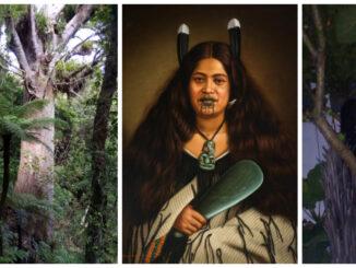 novy-zeland-pounamu-maorove-maori-gangy-coromandel-priroda