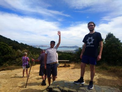 novy-zeland-working-holiday-coromandel-novy-zeland