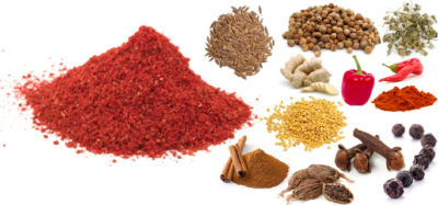 tandoori-masala-recepty-veganske
