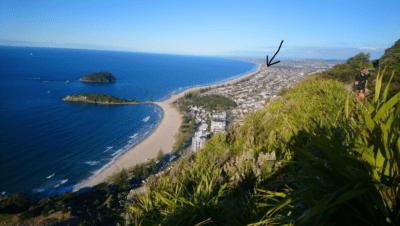 mount-maunganui-tauranga-zima-novy-zeland-working-holiday