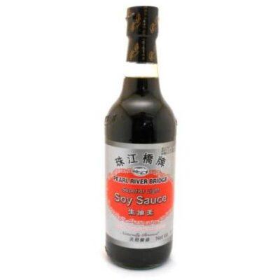 pearl-river-bridge-soy-sauce