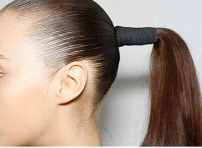 trakcni-alopecie