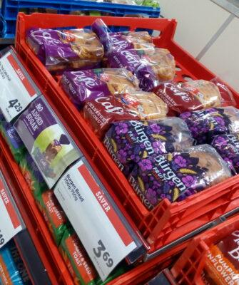 fruit-loaf-ovocny-chleb-novy-zeland