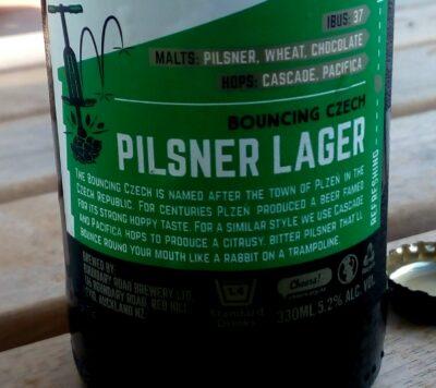 pilsner-lager-novy-zeland