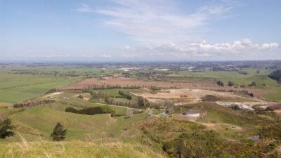 te-puke-papamoa-hills-novy-zeland