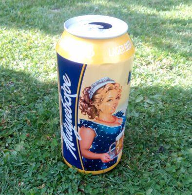 zigulevske-pivo-novy-zeland