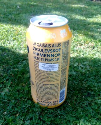 zigulevskoe-pivo-novy-zeland