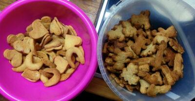 christmas-cookies-europe