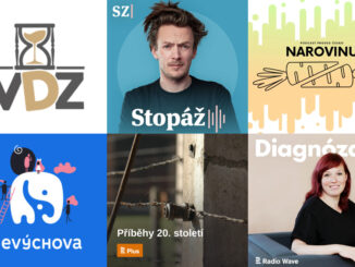 nejlepsi-podcasty-historie-literatura-psychologie-aktualni-deni-miluna-venca.cz
